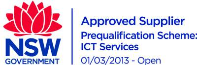 PS-ICT Services logo  1391665326 27.32.253.192 small