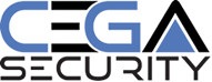 logo Cega Security4