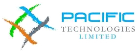 logo Pacific Technologies